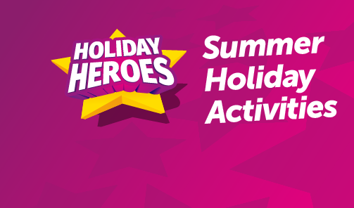 Holiday Activities 2019